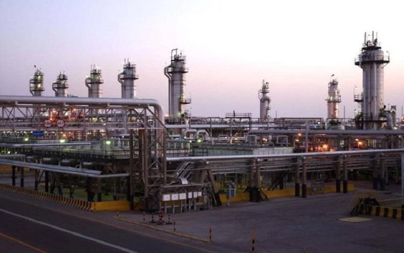 زیان پالایشگاههای سینوپک از توقف خرید نفت ایران