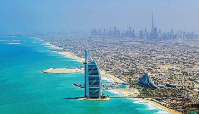 رقابتپذیرترین اقتصادهای عربی معرفی شدند
