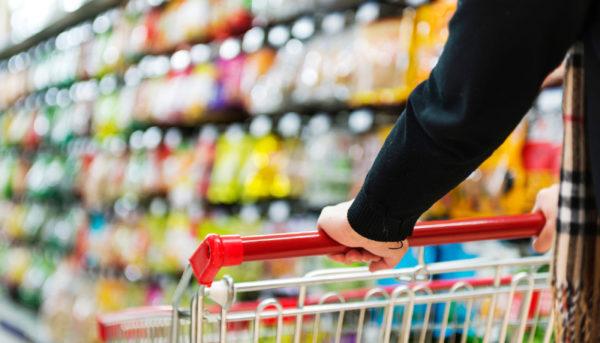 افزایش سرمایهگذاری فروشگاههای زنجیرهای ایران در عراق