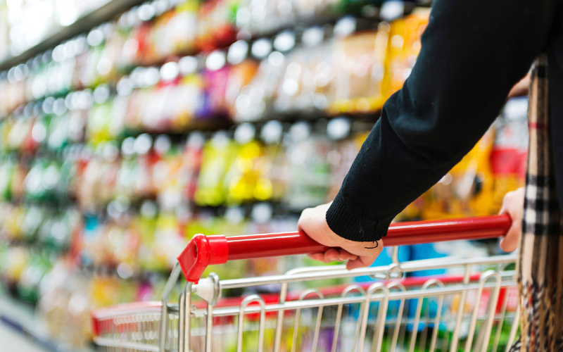 کالاهای تنظیم بازاری به قیمت آزاد فروخته شد؟