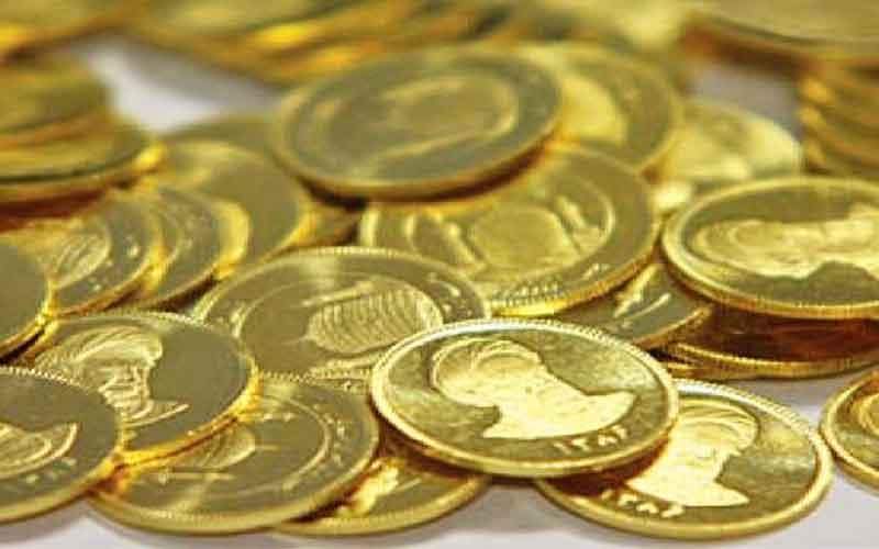 اولین معامله امروز سکه؛ ۳ میلیون و ۸۳۰ هزار تومان