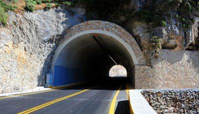 طولانیترین تونل دنیا بین چین و تایوان ساخته میشود