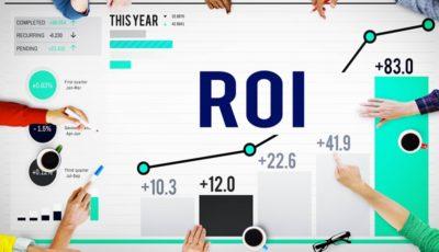 بازده سرمایهگذاری، بازگشت سرمایه یا «ROI» چیست؟