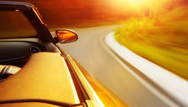 فناوری برای ایمنی جادهها چه خوابی دیده است؟