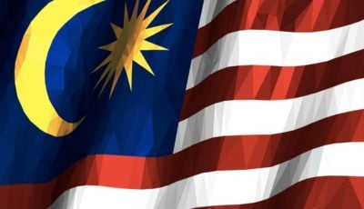 تغییرات گسترده در بازار ارز مالزی