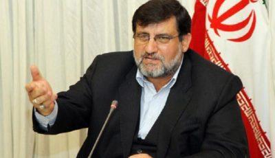 فقط ۱۵ درصد آمادگی مقابله با زلزله احتمالی تهران را داریم