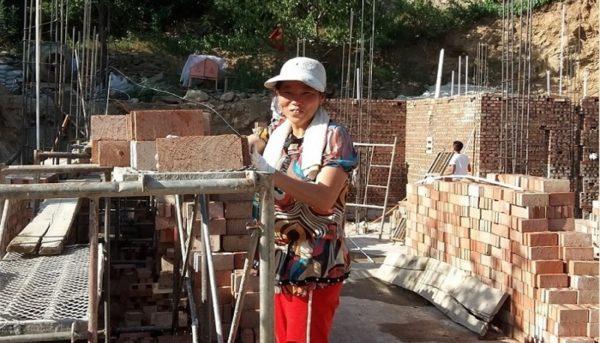 اشتغال زنان عامل قدرت اقتصادی چین