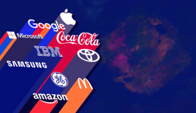 باارزشترین شرکتهای جهان را بشناسید