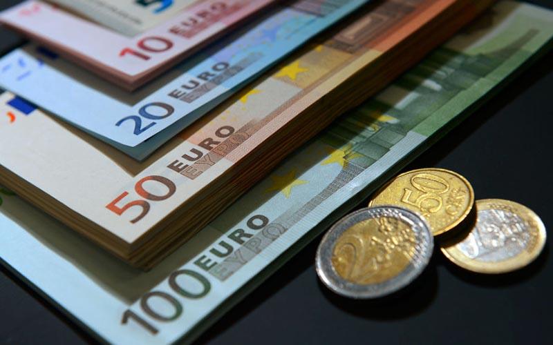 موافقت بانک مرکزی با بازگشت تهاتری ارز صادراتی