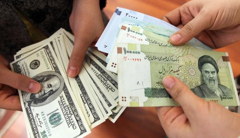 آیا ترامپ مقصر اصلی بحران ارزی در ایران است؟