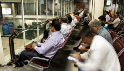 جزییات تحرک سهامداران حقیقی و حقوقی در بورس