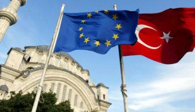 ترکیه اوراق قرضه مبتنی بر یورو را جایگزین دلار میکند