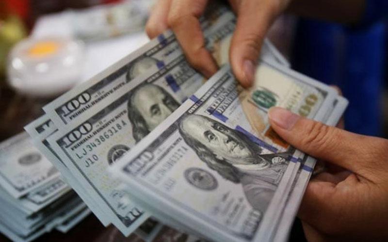 چرا مراکز تحویل ارز در نجف در روز گذشته شلوغ بود؟