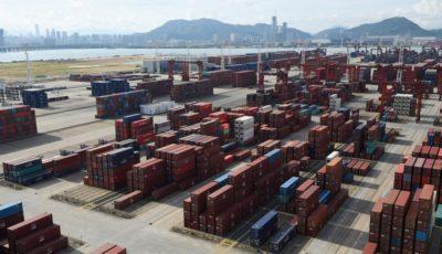 تعرفههای جدید آمریکا بر ۲۰۰ میلیارد دلار کالای چینی