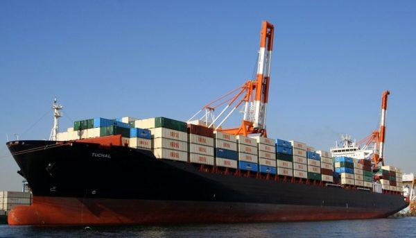ایران در سال ۲۰۱۷ چقدر کالا صادر کرد؟/رونمایی از ۱۰ محصول اصلی صادرات ایران