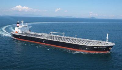 هند مشتری پایدار نفت ایران