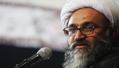 حمله تروریستی به اهواز به قصد انتقامگیری از ایران بوده است