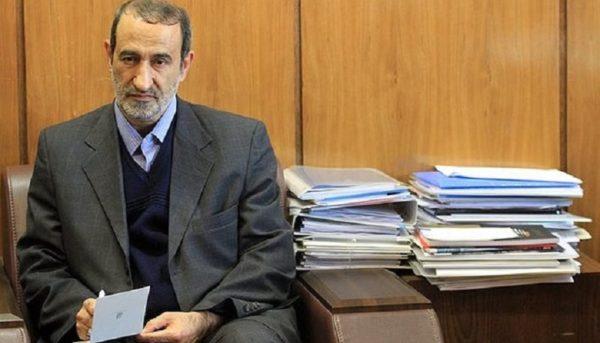 تصمیم جنجالی اوپک چقدر به ضرر ایران است؟