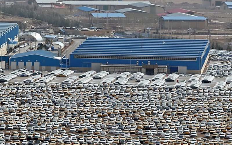 الزامات قیمتگذاری در بازار خودرو