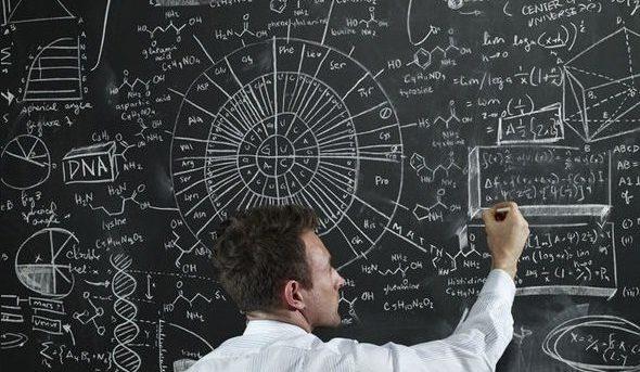 استادان ایرانی بین خودشان تبادل علمی ندارند