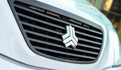 توضیح سایپا در مورد خبر گرانفروشی خودروسازان