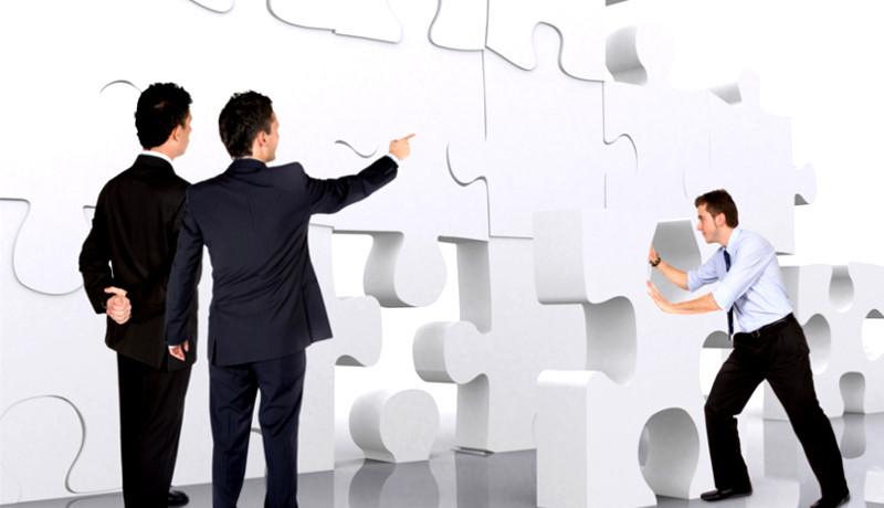 موثرترین سبکهای مدیریتی