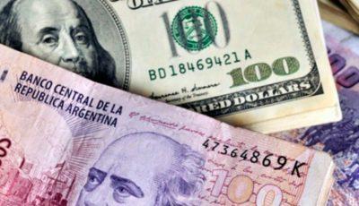 بحران ارزی از آسیا تا آمریکای لاتین