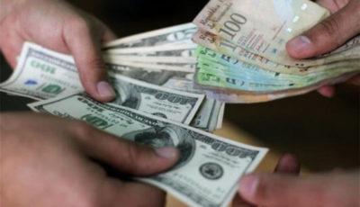 پیامد سنگین بحران اقتصادی ونزوئلا بر کشورهای همسایه