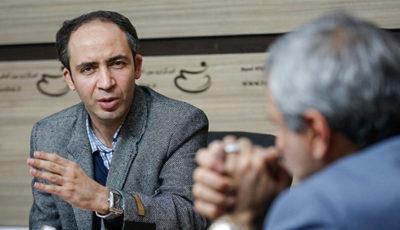آشفتگی اقتصاد ایران در صورت عبور از دلار ۱۲ هزار تومانی