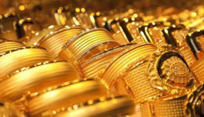قدرت خرید طلا کاهش یافت