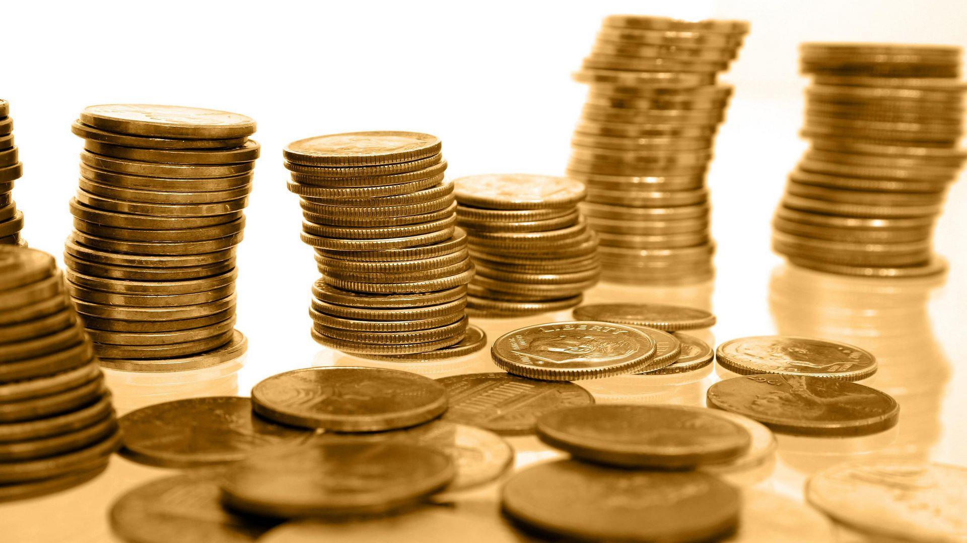 قیمت سکه، قیمت سکه امامی و قیمت نیمسکه