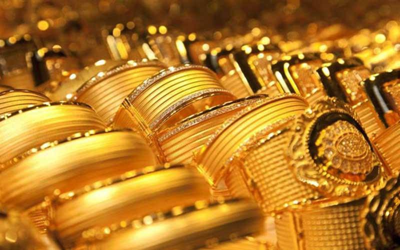 آخرین قیمتهای طلا و سکه