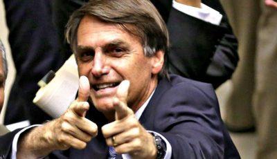 ترامپ برزیل کیست و چرا مردم از او حمایت میکنند؟