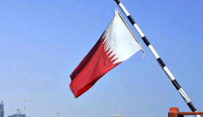 تلاش ایران برای کسب سهم بیشتر در بازار قطر
