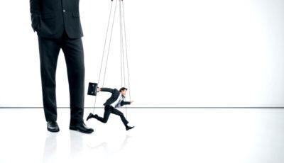 انتخاب سبک مدیریتی مناسب