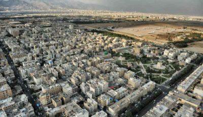 برنامهای ۱۰ ساله برای پایتخت