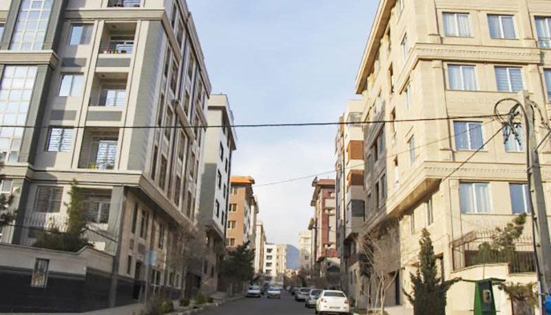 جدیدترین خبر از ثبت نام مسکن ملی / ظرفیت مسکن ملی زنجان و لرستان تکمیل شد