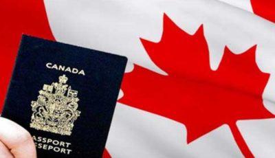 ویزای مولتی ۵ ساله کانادا با «یزدان گشت سفیران»