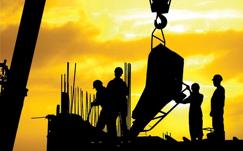 حداقل دستمزد ماهانه در کشورهای در حال توسعه چند دلار است؟