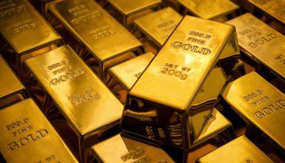 چرا قیمت جهانی طلا در حال کاهش است؟