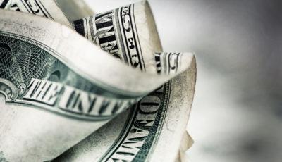 مداخله به موقع بانک مرکزی در بازار ارز