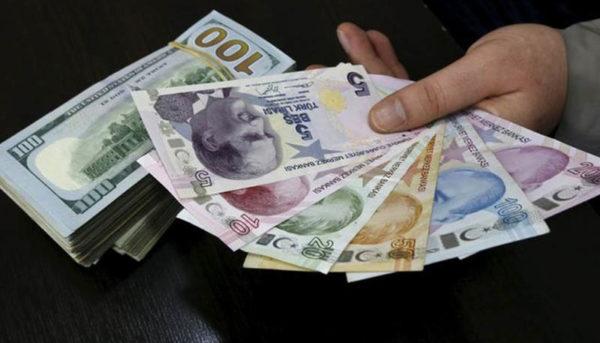 افزایش نرخ یورو و پوند