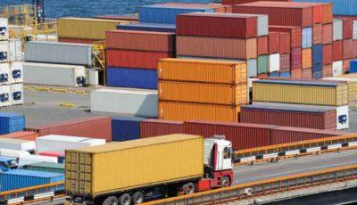 معافیت واردات کالای اساسی از پرداخت مالیات علیالحساب