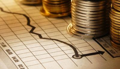 پیشبینی تورم ۳۴.۹ درصدی اقتصاد ایران در سال ۲۰۱۹