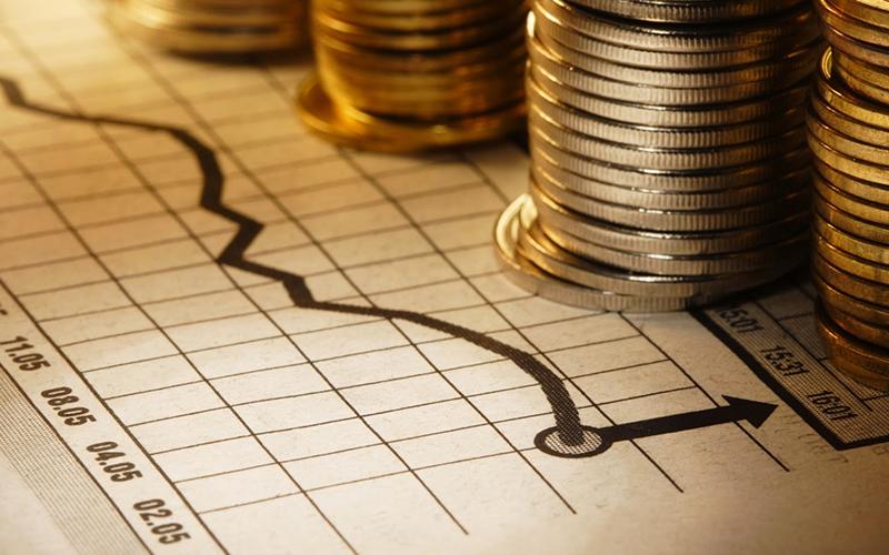 آسیا با بحران بزرگ مالی روبهرو خواهد شد