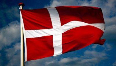 تزریق ۶۲۷ میلیون دلار به اقتصاد دانمارک