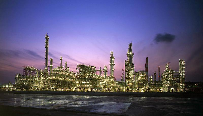 صورت مالی شرکتی جریان آزاد نقدی ملی نفت