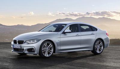کره جنوبی BMW را ۱۰ میلیون دلار جریمه میکند