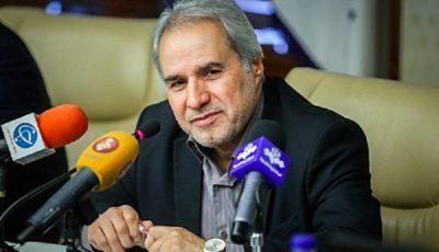 اجرای سند اقدام مشترک بین دو وزارتخانه نیرو و ارتباطات