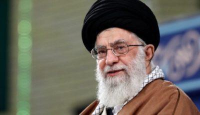 رهبر انقلاب: شهدا نیازی به اغراق ندارند